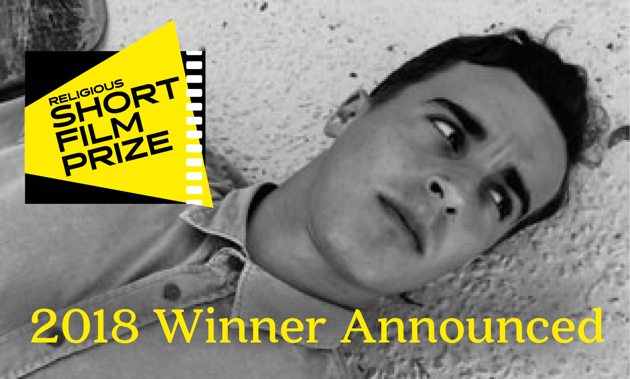 Short Film Prize Winners Announced