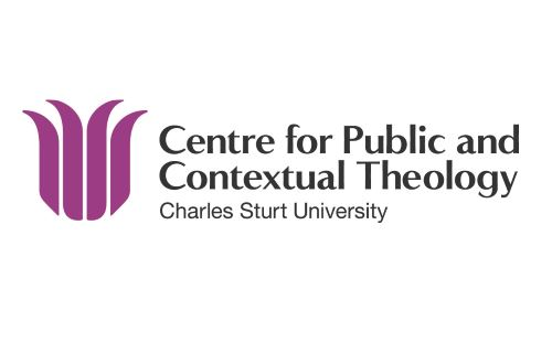 Centre for Public and Contextual Theology Research (PaCT)