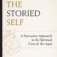 The Storied Self: new book by CAPS Director