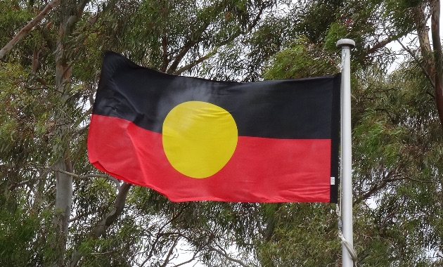Charles Sturt University marks Reconciliation Week in Port Macquarie