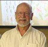 Professor Rick Shine