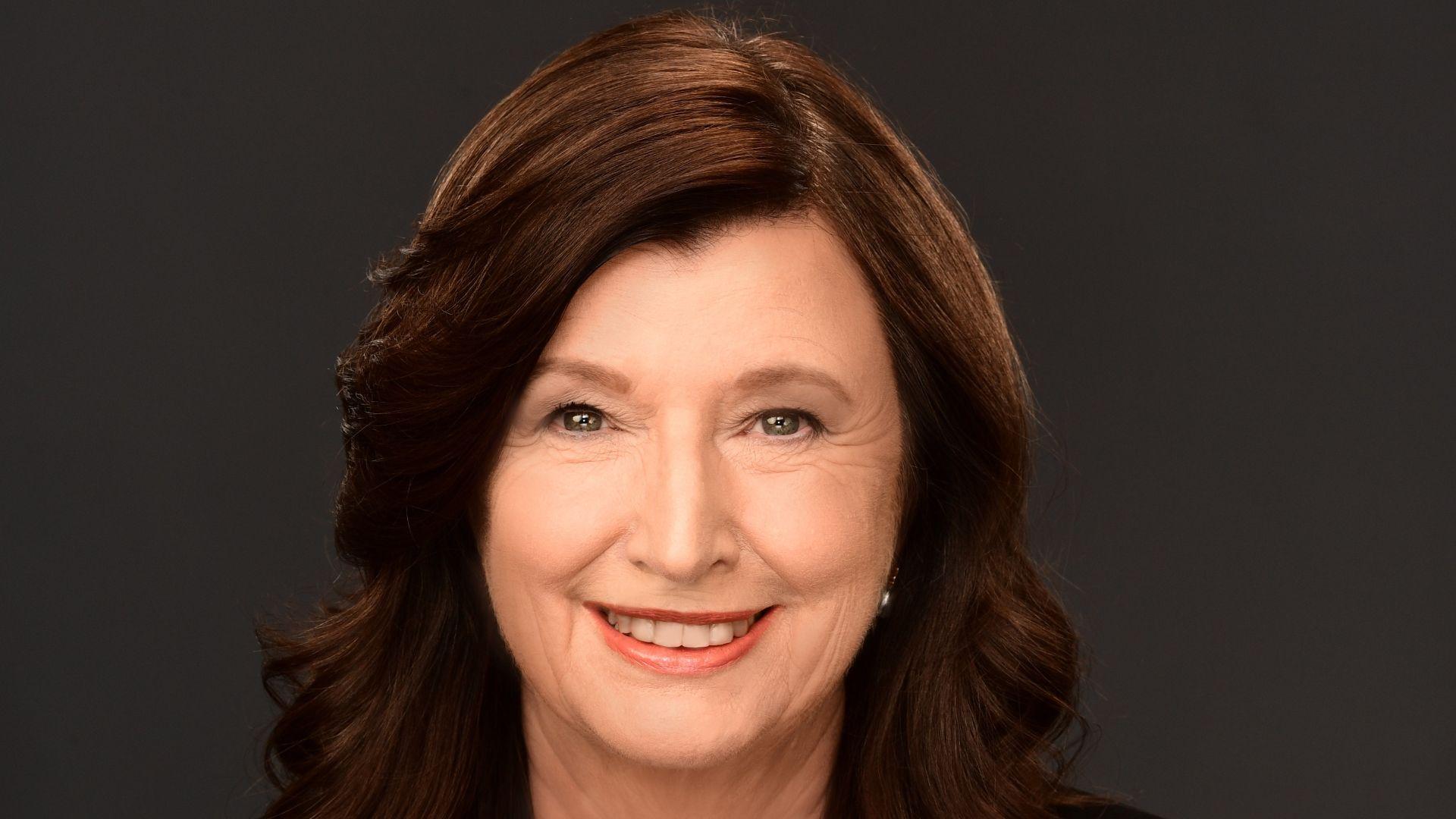 Dr Lesley Forster appointed inaugural Dean of Rural Medicine
