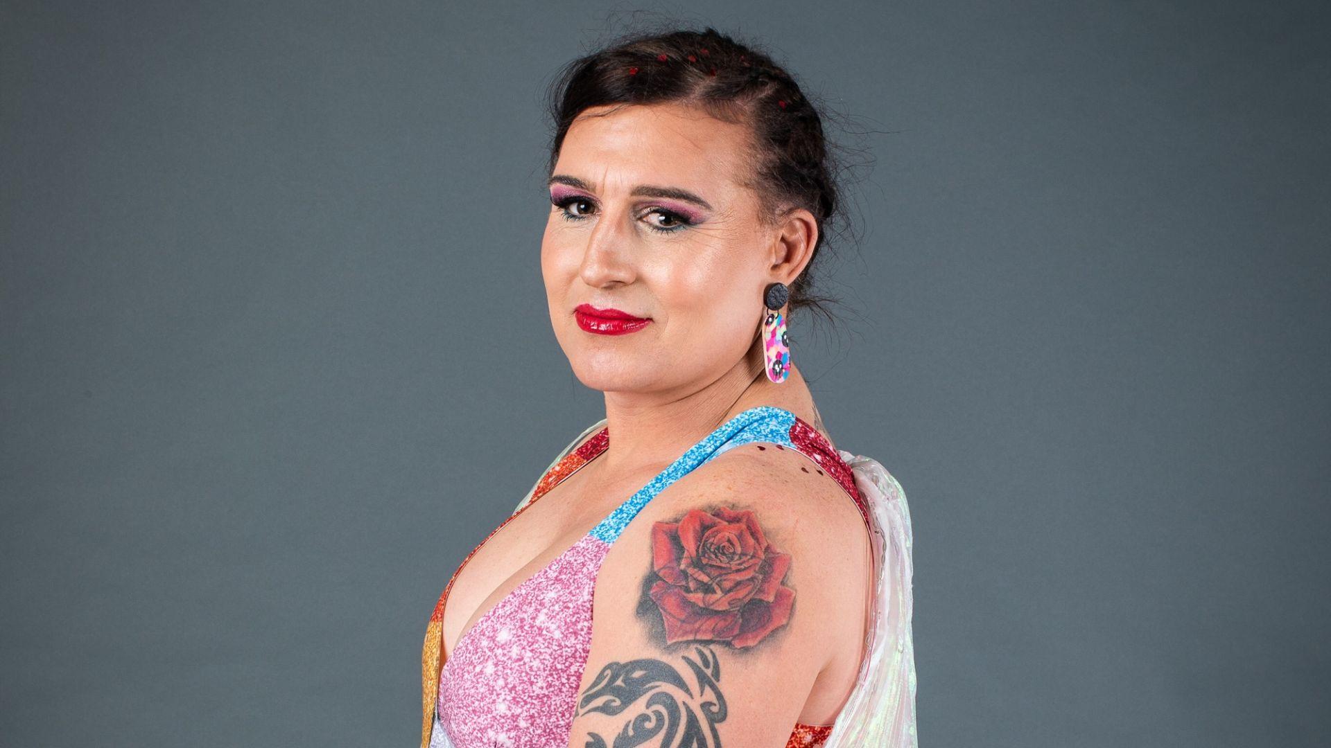 Charles Sturt to host documentary screening for Transgender Awareness Week