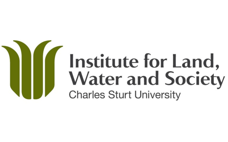 Institute for Land, Water & Society
