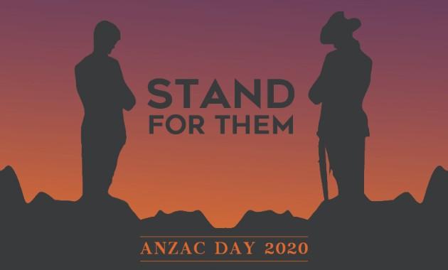Bathurst radio stations to broadcast special 2020 ANZAC Day dawn service