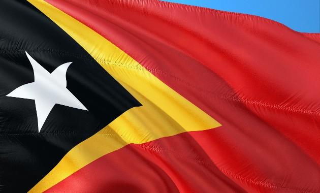Timor-Leste's success against COVID-19 no thanks to Australia