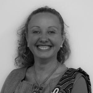 Faye McMillian