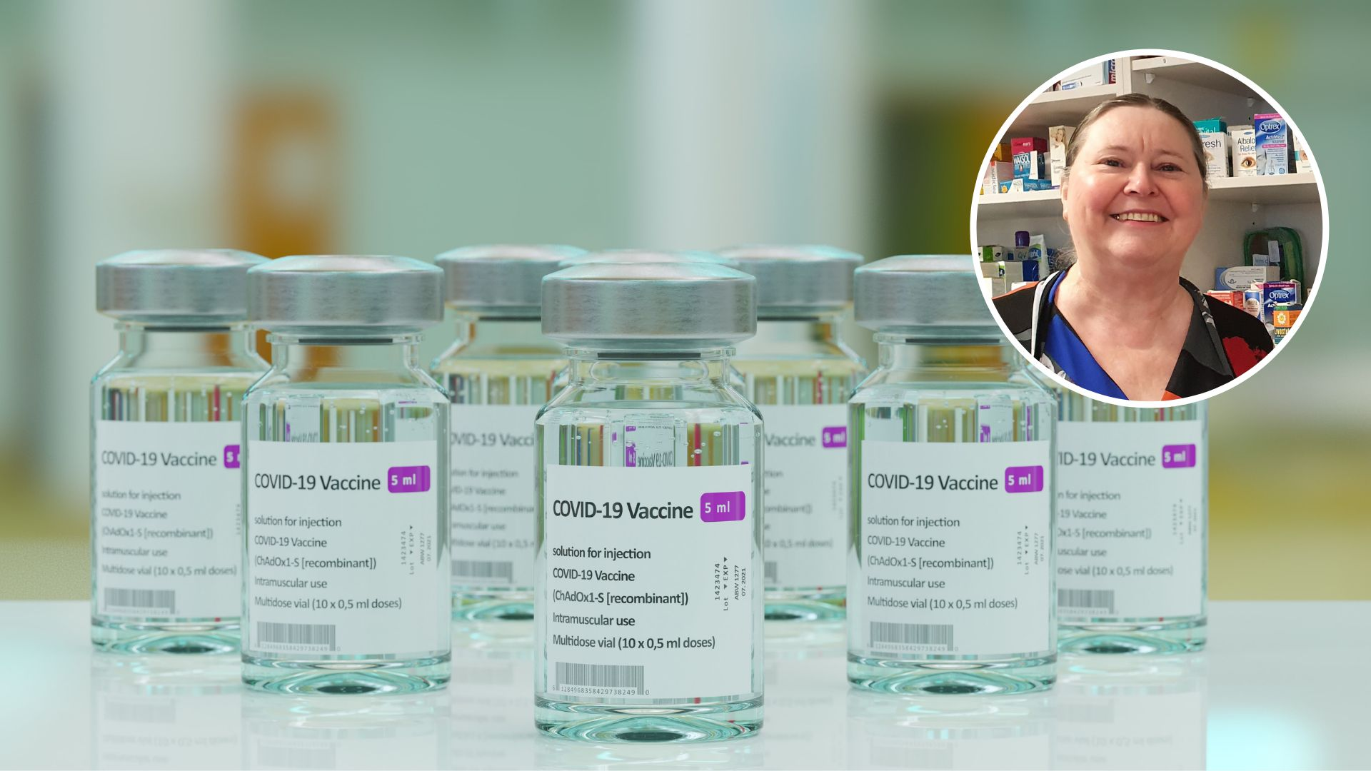 The law, ethics, personal choice and greater good - navigating COVID-19 vaccination