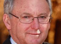 Associate Professor Tom Watson