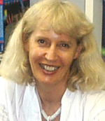 CSU's Professor Jennifer Sumsion