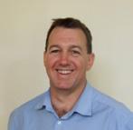 Peter Ryan NRM Advisor