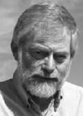 Professor David Kemp