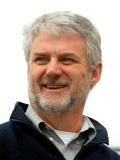 Dr Andrew Sanger