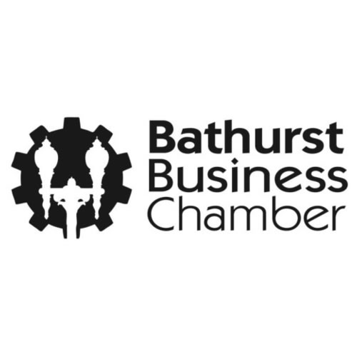 Bathurst Business Chamber