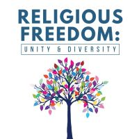 Religious Freedom: Unity and Diversity - Symposium with Q&A