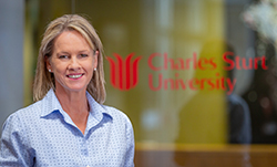 Fiona Nash to open Women in Agribusiness Leadership summit