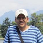 Dr Sameer D Pant