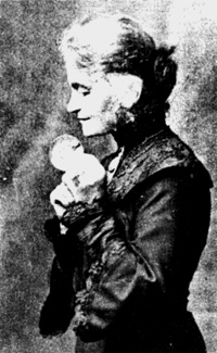 Marie-Herzog