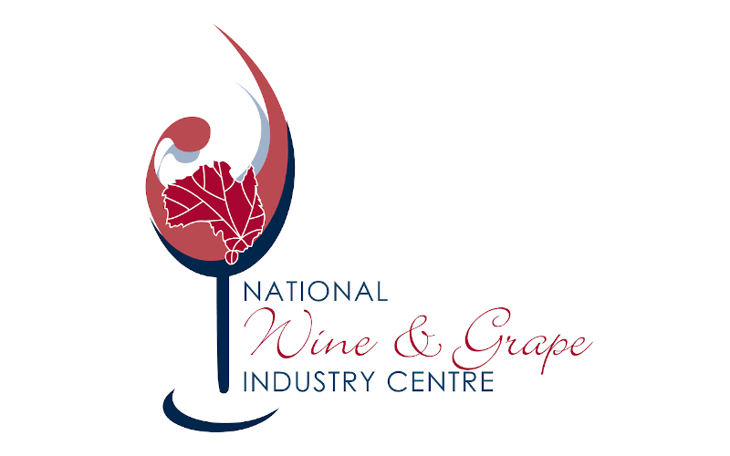 National Wine & Grape Industry Centre
