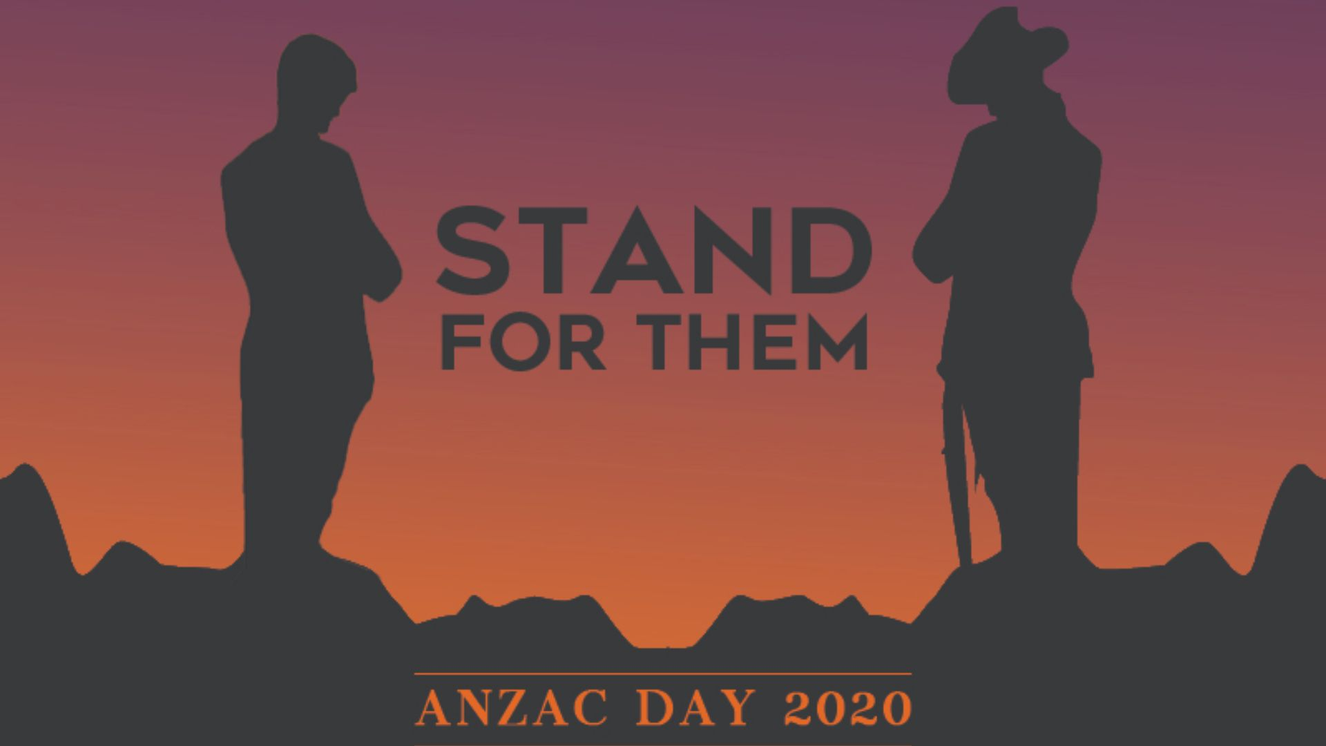 Bathurst radio stations to broadcast special 2020 ANZAC Day dawn service