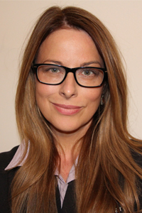 Daniella Greenwood