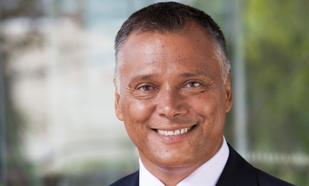 Stan Grant to join world's leading voices in online debate series