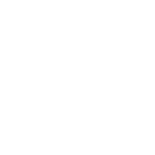 Infographic - Our nursing postgraduates get jobs. 97% of grads are employed full-time within 4 months of graduating.