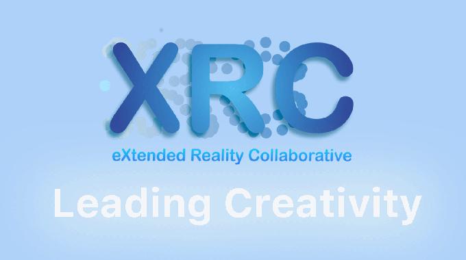 Leading Creativity