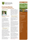 Connections Newsletter 29