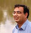 Professor Shahbaz Khan
