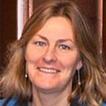 CSU's Dr Rosemary Black