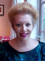 Professor Tara Brabazon