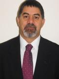 Dr David Falepau