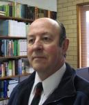 Dr Philip G. Kerr