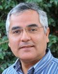 Dr J. Sergio Moroni
