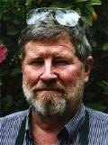 Dr Tom Nordblom