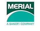 Merial Logo