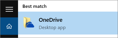 OneDrive for Business at CSU - Division of Information