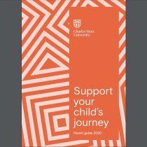 Parent Information Guide
