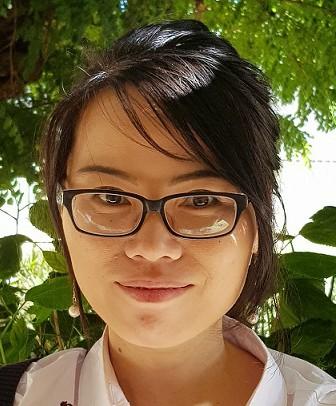 Meifang Liu