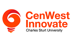 CSU presents recruitment masterclasses for businesses in Young, Cowra and Orange