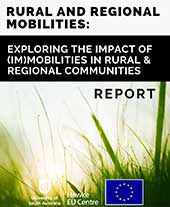 Rural and Regional Mobilities