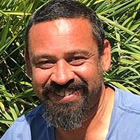Dr Damian Michael