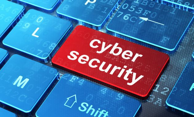Charles Sturt boosts NSW Cyber Security Network