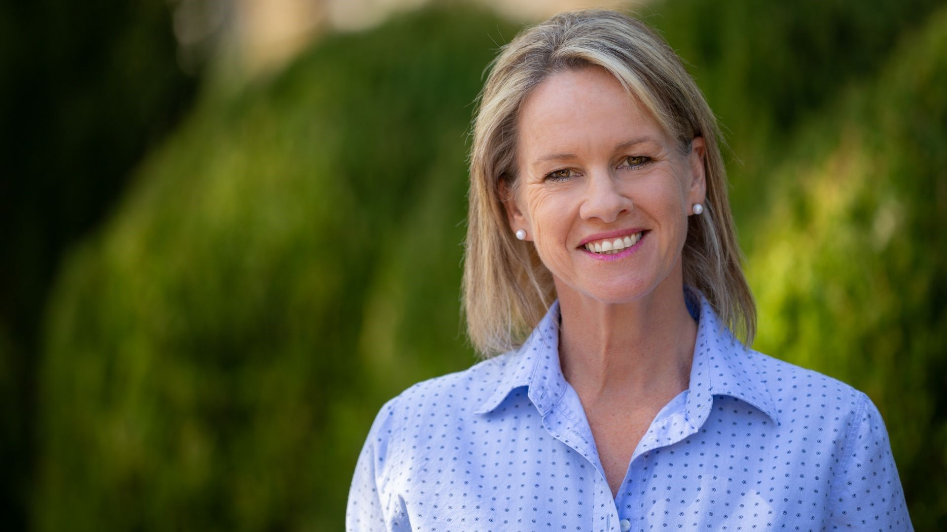 Fiona Nash to address the Dubbo Chamber of Commerce Business Breakfast