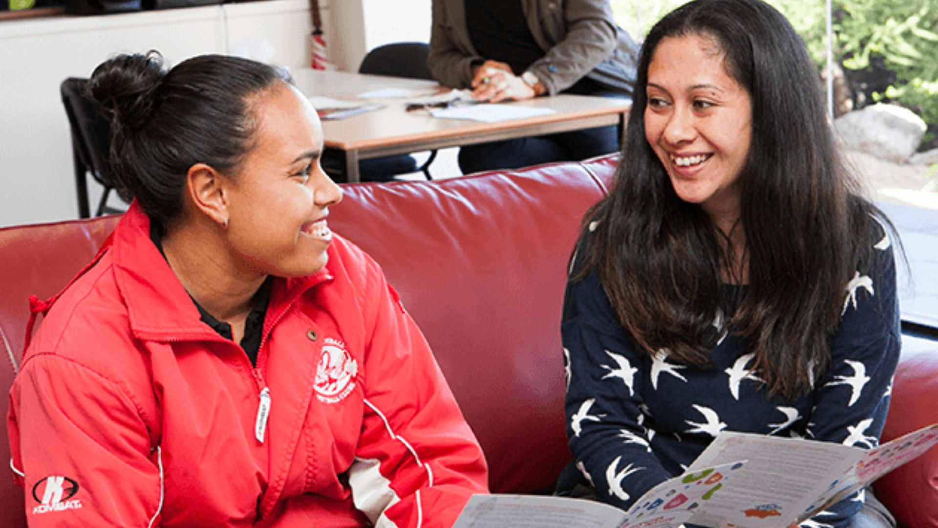 Charles Sturt offers free university preparation program for prospective Indigenous students