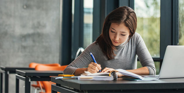 Study Link – your first step to uni success