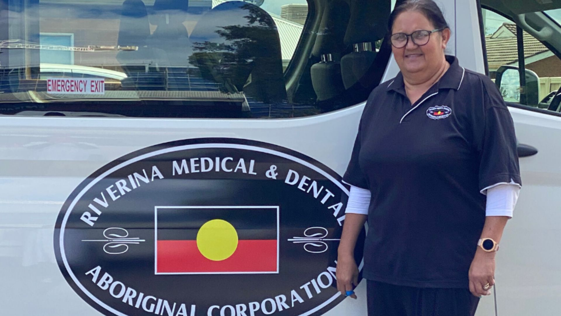 Indigenous students on the right course to help mental health issues