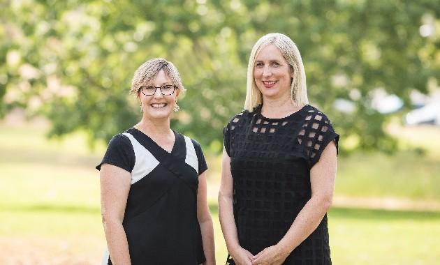 NSW Government funds Charles Sturt youth job skills program