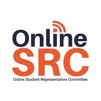 onlinesrc